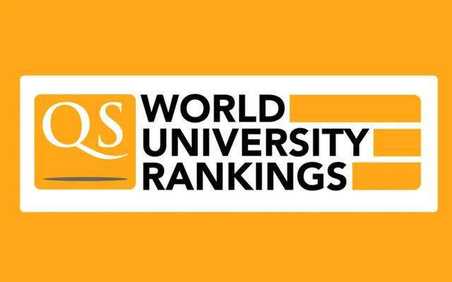 欧美留学培训,海外名校留学,申请作品集,设计类专业选择