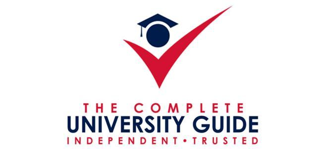 欧美留学培训,海外名校留学培训,申请作品集培训